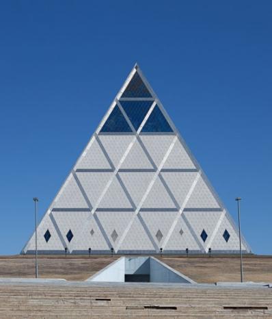 http://dietmargunne.com/files/gimgs/th-1_Astana-8_v2.jpg