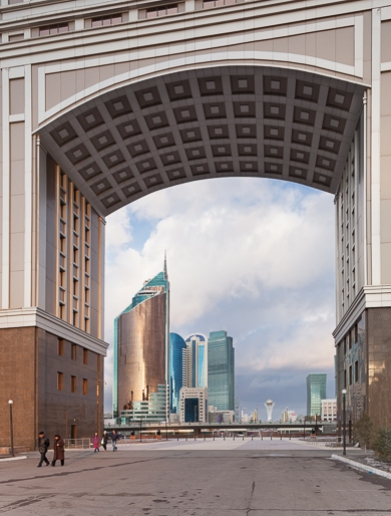 http://dietmargunne.com/files/gimgs/th-8_Astana-6.jpg