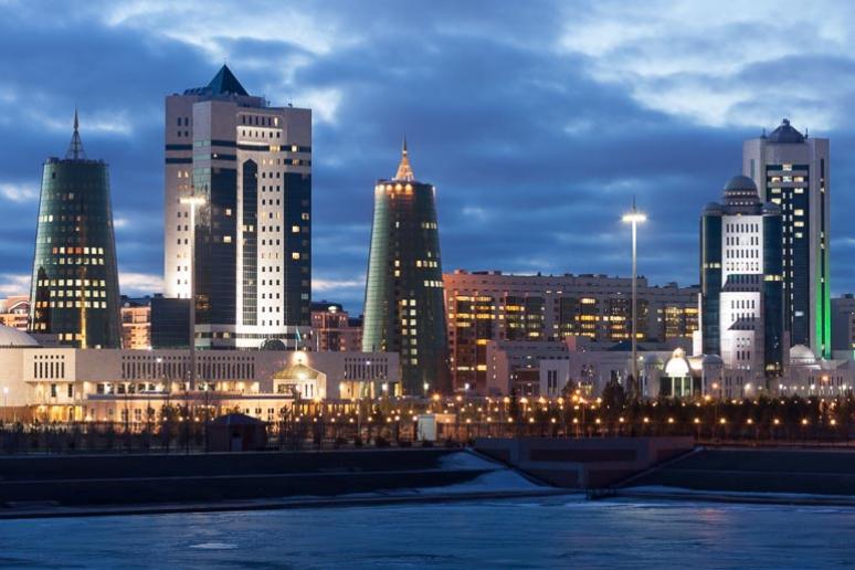 http://dietmargunne.com/files/gimgs/th-8_Astana-7.jpg
