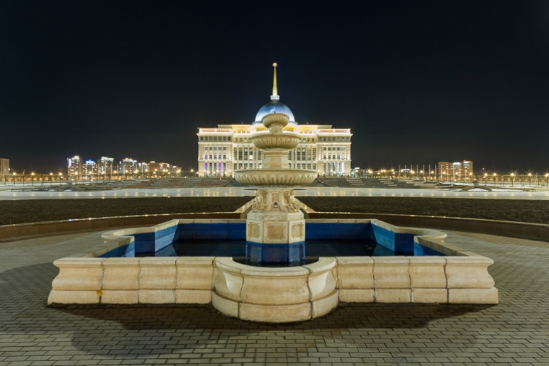 http://dietmargunne.com/files/gimgs/th-8_Astana-13.jpg